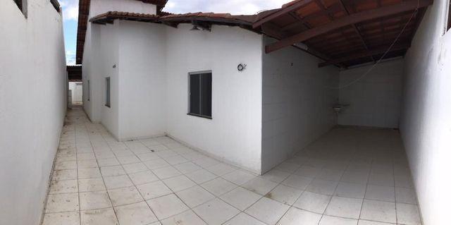 Casa Bairro Alexandrina - Líder Imobiliária - Foto 13