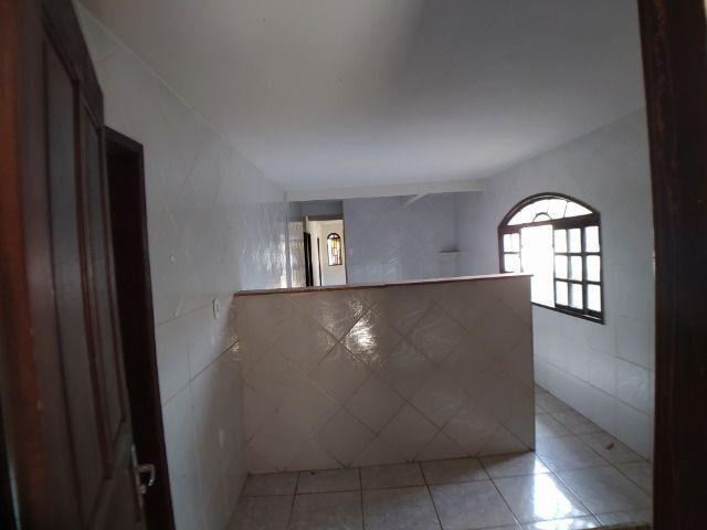 Vendo Casa em Vila Nova -Vila Velha - Foto 9