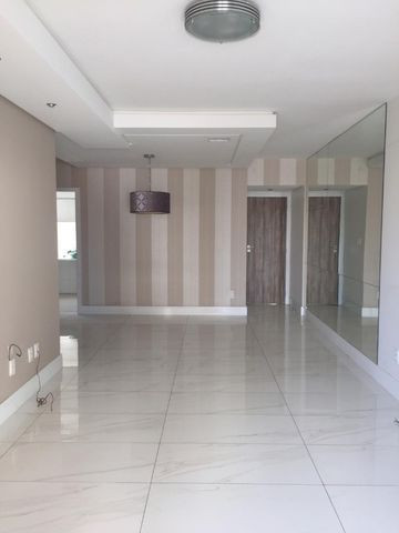Apartamento decorado para venda,próximo a orla - Foto 2