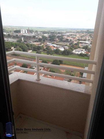 Apartamento para Locação Bairro Saudade Ref. 2117 - Foto 12