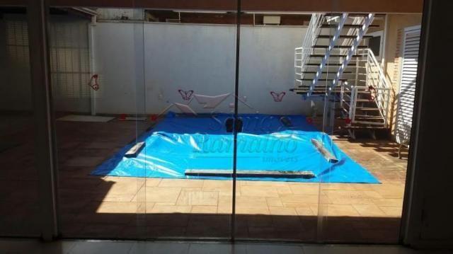 Casa à venda com 4 dormitórios em Jardim america, Ribeirao preto cod:V16190 - Foto 16