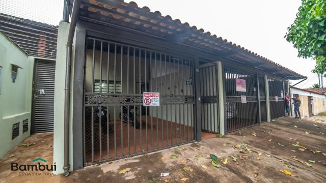 Casa para alugar com 1 dormitórios em Setor pedro ludovico, Goiânia cod:60208515 - Foto 13