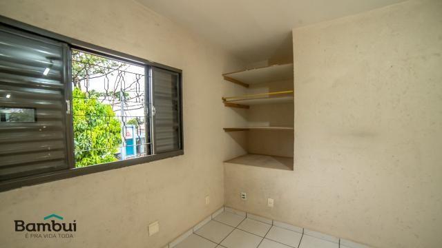 Casa para alugar com 1 dormitórios em Setor pedro ludovico, Goiânia cod:60208515 - Foto 10