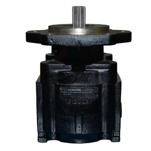 Bomba hidraulica cassapa kp30 (34/43/51/61)