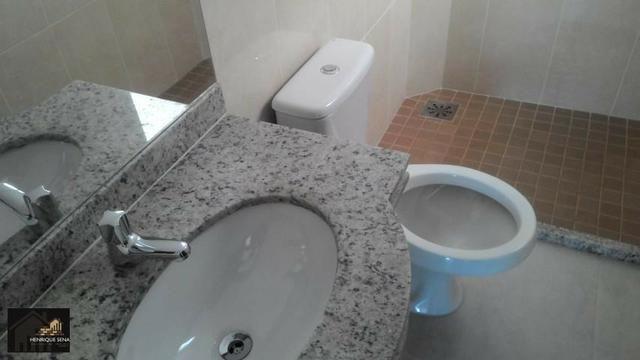 Ótima Oportunidade, Apartamentos em Bairro Nobre no Jardim de São Pedro, S P A - RJ - Foto 14