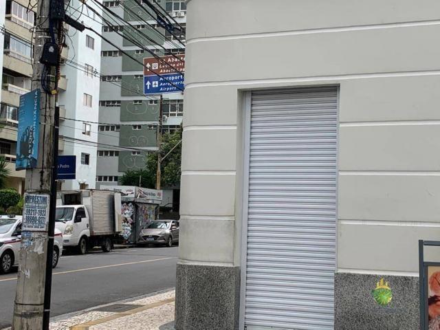 Loja para alugar, 570 m² por R$ 65.000/mês - Graça - Salvador/BA - Foto 12