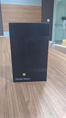 Relógio X7 smartwatch  - Foto 3