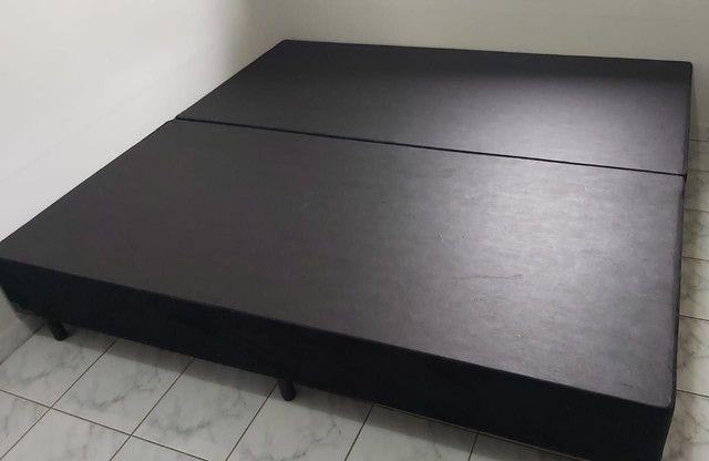 BASE BOA X E BOX CONJUGADA VALOR IMPERDÍVEL LER DESCRIÇÃO - Foto 2