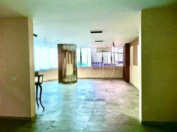 Apartamento à venda com 3 dormitórios em Copacabana, Rio de janeiro cod:889868 - Foto 5