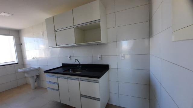 Excelente apartamento 3 quartos Praia do Morro - Guarapari - Foto 12