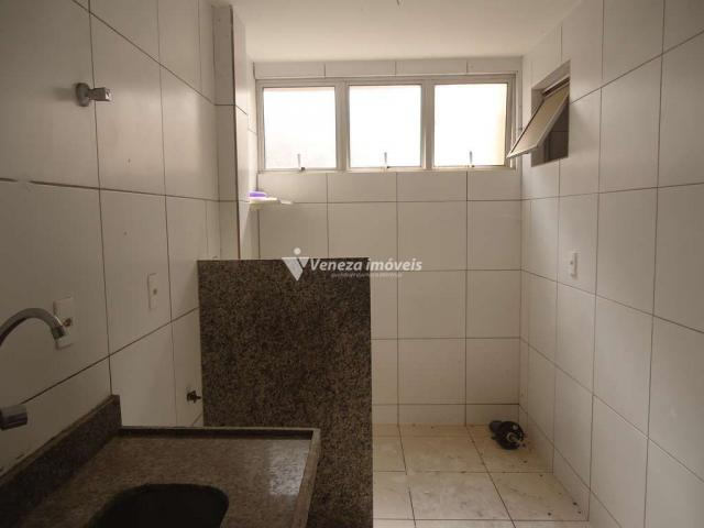 Cond. Vale do Gurgueia - Veneza Imóveis - 7638 - Foto 4