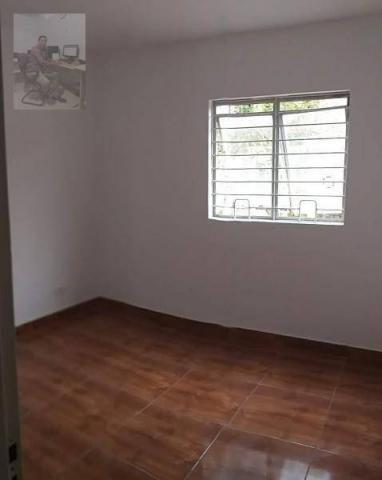 Apartamento à venda, 89 m² por R$ 120.000,00 - Janga - Paulista/PE - Foto 14