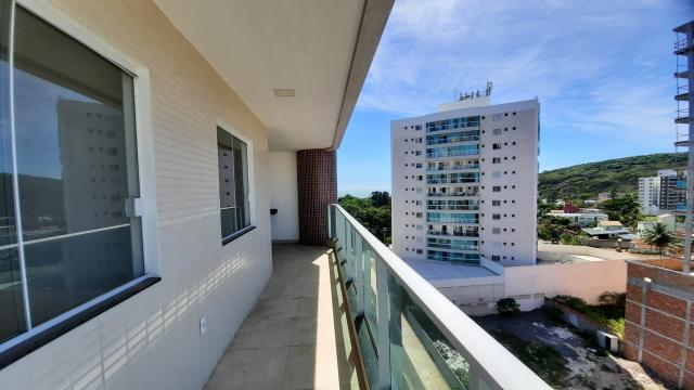 Excelente apartamento 3 quartos Praia do Morro - Guarapari - Foto 4