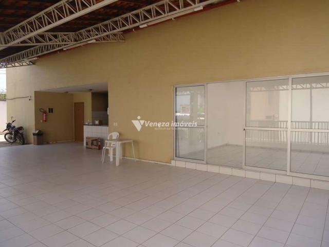 Cond. Vale do Gurgueia - Veneza Imóveis - 7638 - Foto 16