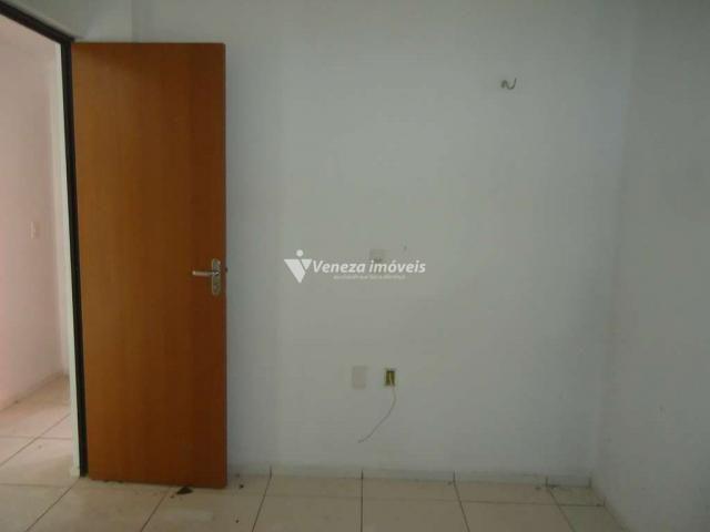 Cond. Vale do Gurgueia - Veneza Imóveis - 7638 - Foto 12