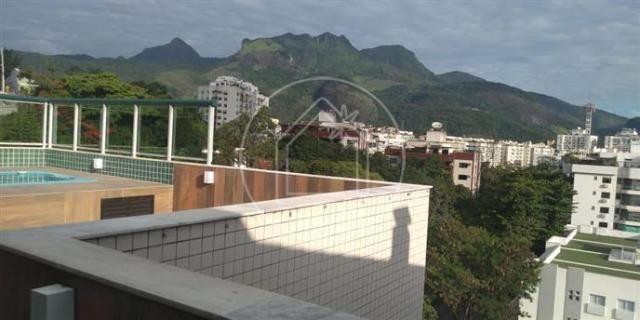 Apartamento à venda com 3 dormitórios cod:874912 - Foto 18