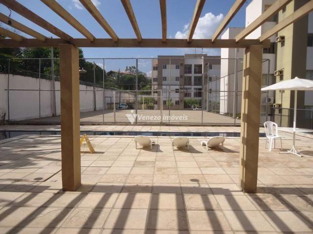 Cond. Vale do Gurgueia - Veneza Imóveis - 7638 - Foto 14