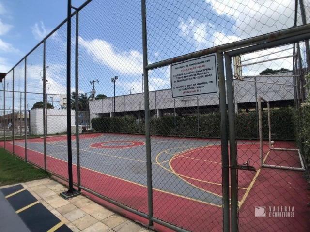 Apartamento à venda com 3 dormitórios em Cruzeiro, Icoaraci cod:8095 - Foto 18