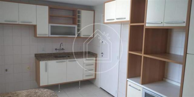 Apartamento à venda com 3 dormitórios cod:874912 - Foto 14