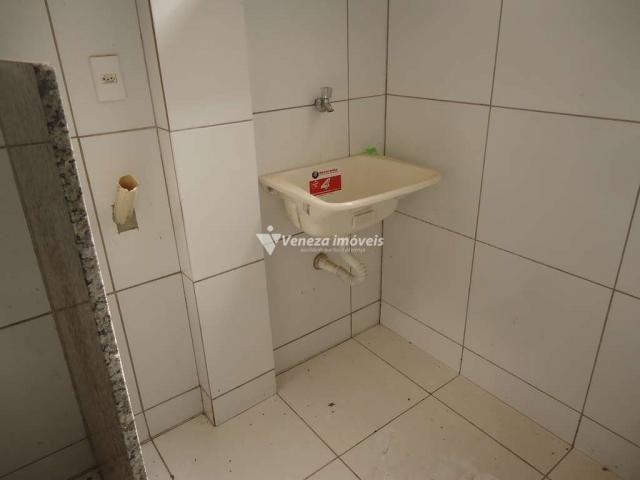 Cond. Vale do Gurgueia - Veneza Imóveis - 7638 - Foto 5