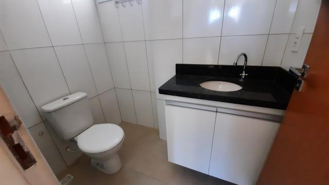 Excelente apartamento 3 quartos Praia do Morro - Guarapari - Foto 10