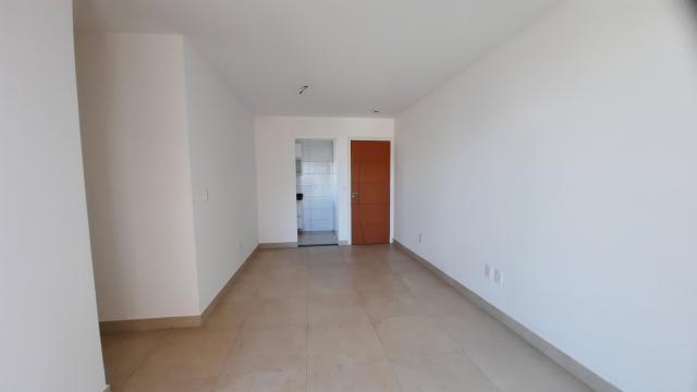 Excelente apartamento 3 quartos Praia do Morro - Guarapari - Foto 3