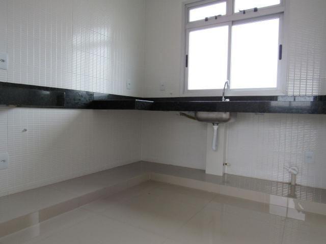 Apartamento à venda com 3 dormitórios em Padre eustáquio, Belo horizonte cod:6274 - Foto 12