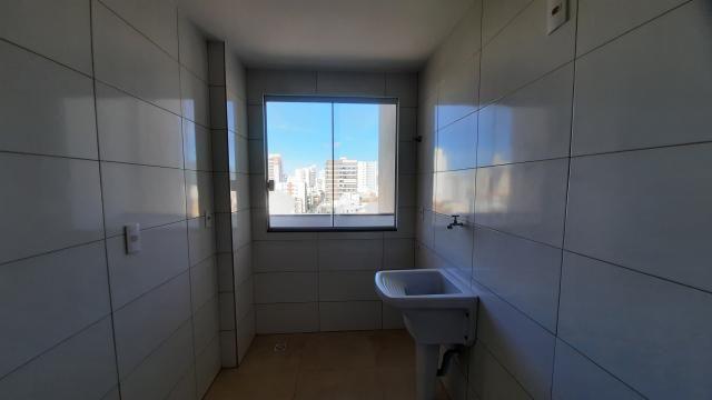 Excelente apartamento 3 quartos Praia do Morro - Guarapari - Foto 13