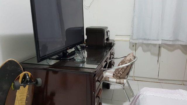 Beira Olinda! Apartamento a Venda 03 quartos sendo 01 suíte - Foto 6