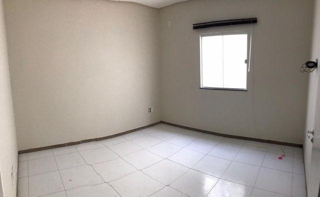 Casa Bairro Alexandrina - Líder Imobiliária - Foto 8