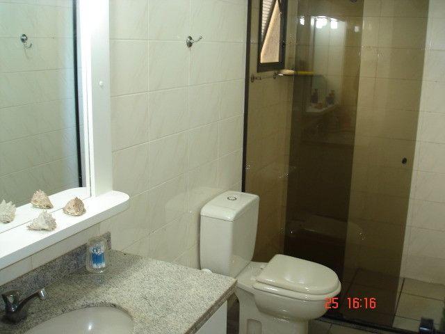 Apartamento Santa Cruz - Foto 4