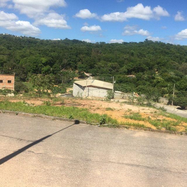 Área 2400m2 - próxima a Cidade Administrativa e Cidade di Galo - Foto 2