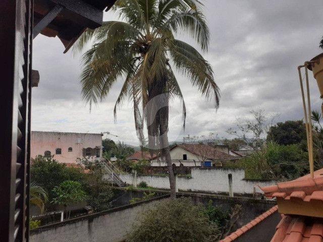 Casa de 3 Quartos perto de tudo - Flamengo/Maricá - Foto 11