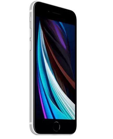 IPhone SE 64 GB - Foto 3