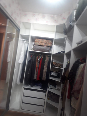 alugo casa  Con domínio Burle Marxs Alphaville 15 mil pacote
