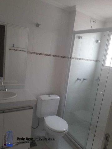 Apartamento para Locação Bairro Saudade Ref. 2117 - Foto 11