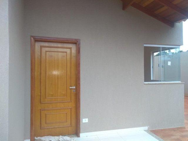 Fino Acabamento Linda Casa Vila Nasser - Foto 2