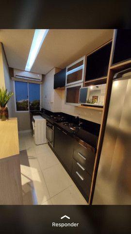 Apartamento venda - Foto 4