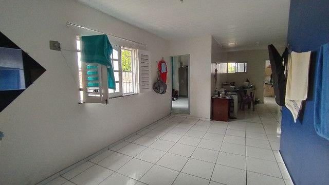 Casa com 04 Apartamentos na Parquelândia - Foto 6