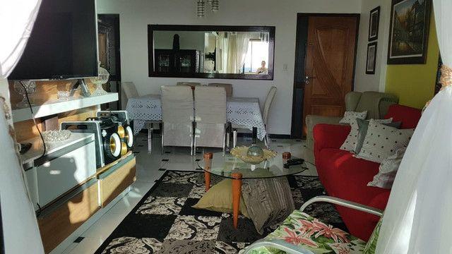 Beira Olinda! Apartamento a Venda 03 quartos sendo 01 suíte - Foto 2