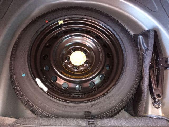 Corolla GLI automático 2013 - Foto 9