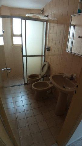 Residencial Vila Verde - Foto 16