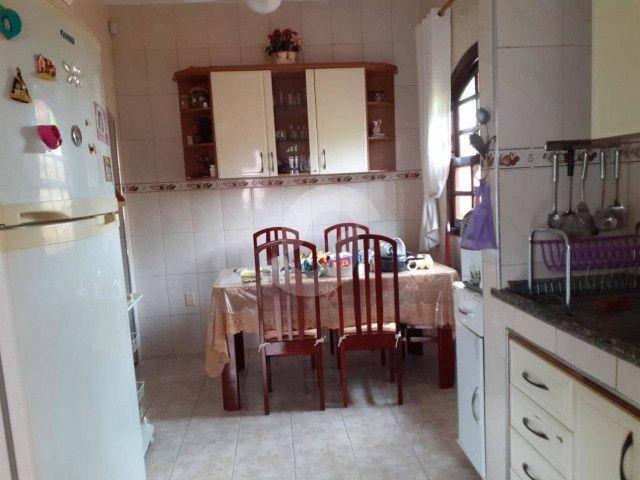 Casa de 3 Quartos perto de tudo - Flamengo/Maricá - Foto 3