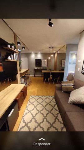 Apartamento venda - Foto 8