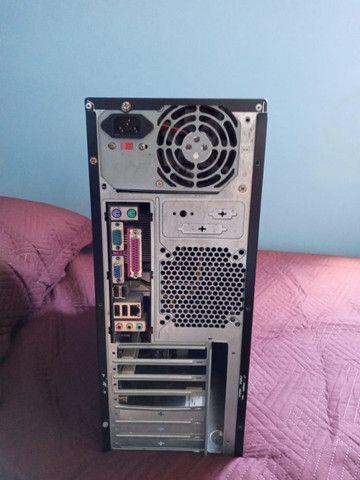 Computador Lenovo - Foto 5