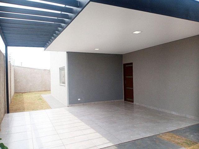 Linda Casa Próximo Base Aérea - Foto 6