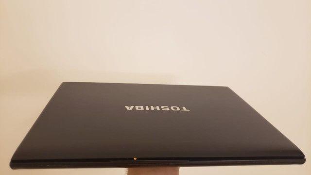 Notebook i5 - Foto 2