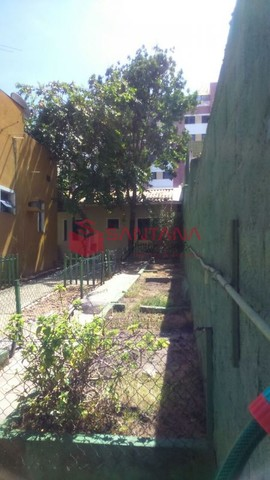 Lauro de Freitas - Casa Padrão - Pitangueiras - Foto 9
