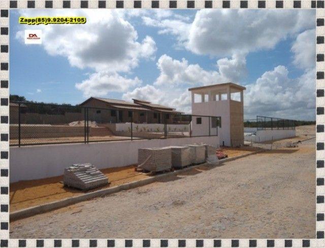 // Loteamento Mirante do Iguape \\ - Foto 12