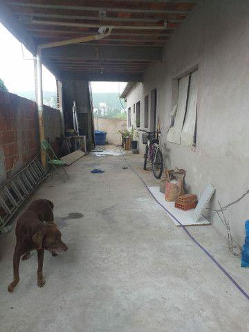 Casa Recanto Feliz ( 2 casas boas ) - Foto 3